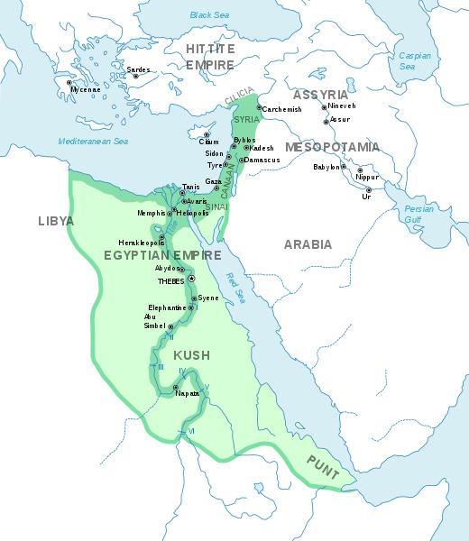 1. Egipt.png