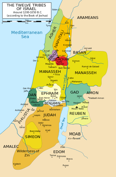 12_tribes_of_israel_map-svg