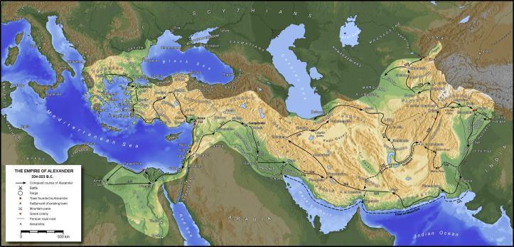 5-imperium-aleksandra-wielkiego