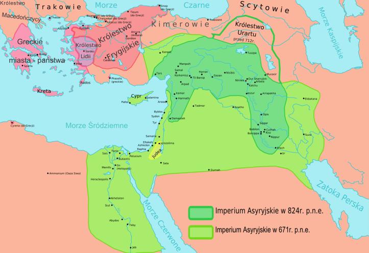 2. Asyria.png