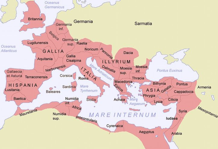 roman_empire_map.jpg